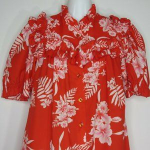 Made in Hawaii